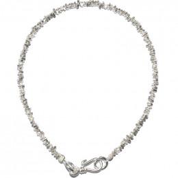 Браслет из Тайского серебра
