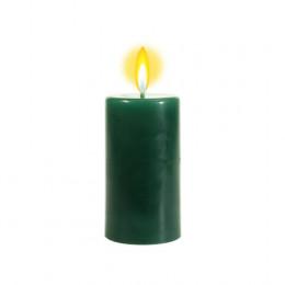 Денежная (свеча-программа)