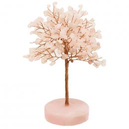 Розовое Дерево Счастья