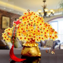 Дерево цветение сливы для гармонии и самореализации